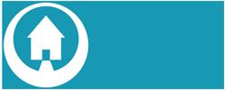 El  Alquiler  Seguro Logo