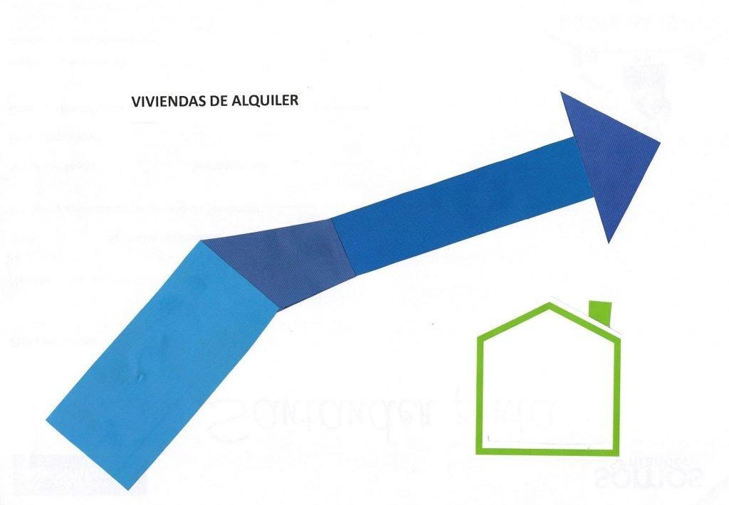 dibujo-flecha-viviendas-alquiler_ink_li