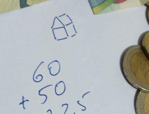 Errores básicos de los inquilinos al alquilar una vivienda