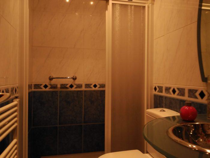 baño 1 bainugela