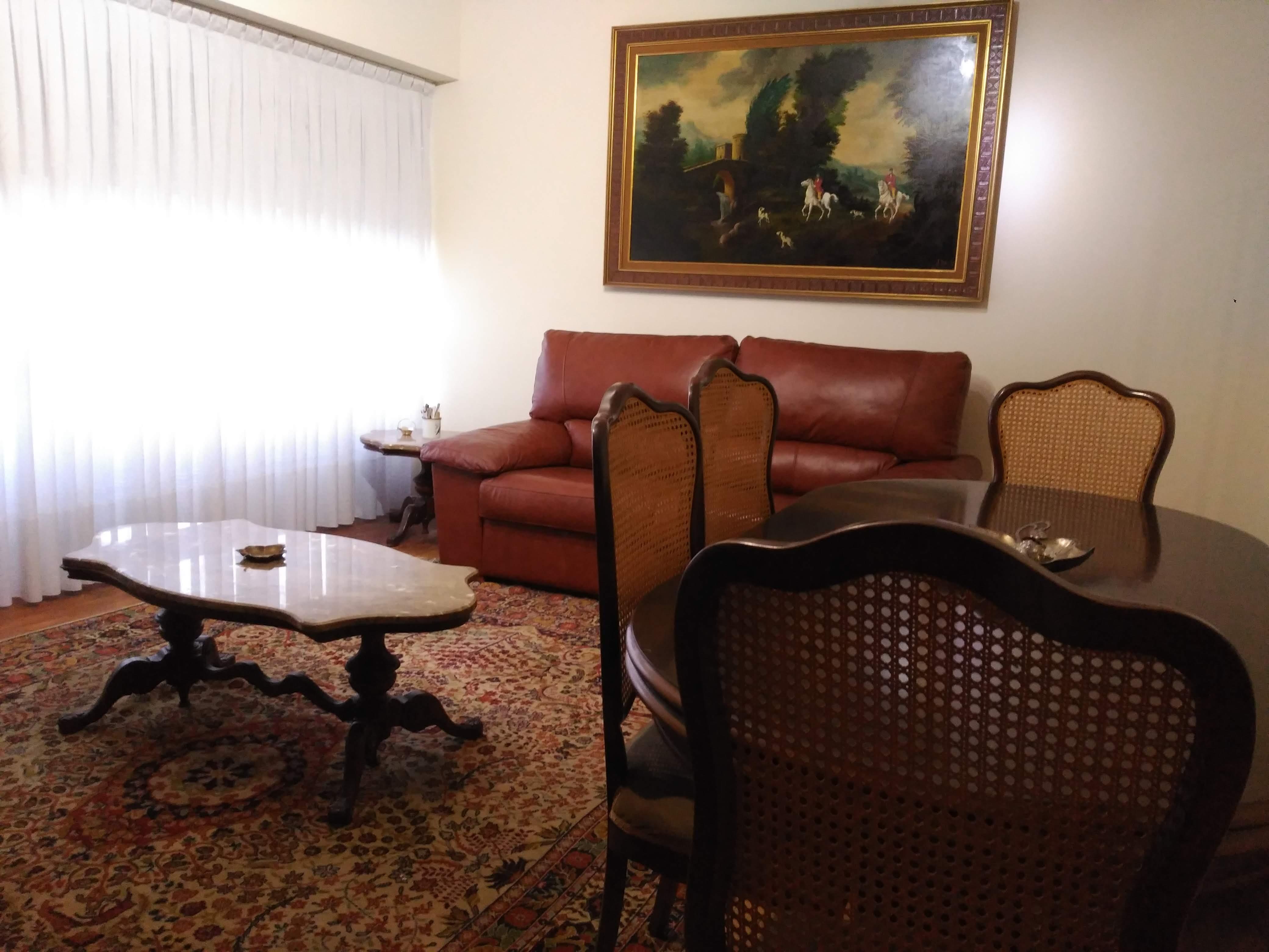 salón comedor - egongela jangela
